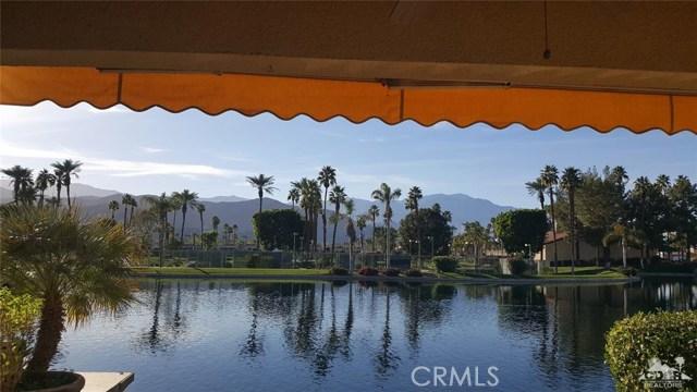 147 Lake Shore Drive Rancho Mirage, CA 92270 - MLS #: 218003930DA