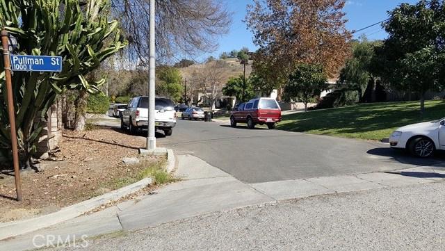 0 5306007003, Los Angeles, CA  Photo 8