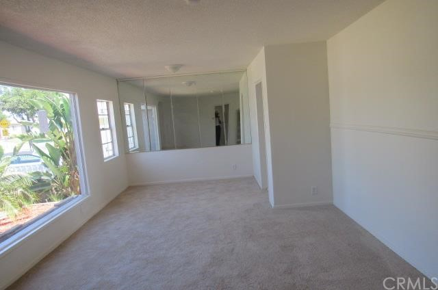 619 S Caswell Avenue Compton, CA 90220 is listed for sale as MLS Listing RS16164070
