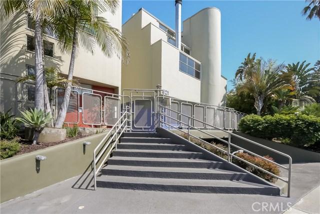 821 Bay St., Santa Monica, CA 90405 Photo 4