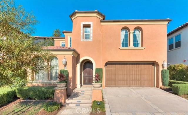 55 Westover, Irvine, CA, 92620