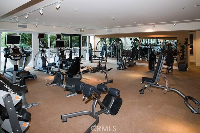 405 Rockefeller, Irvine, CA 92612 Photo 7