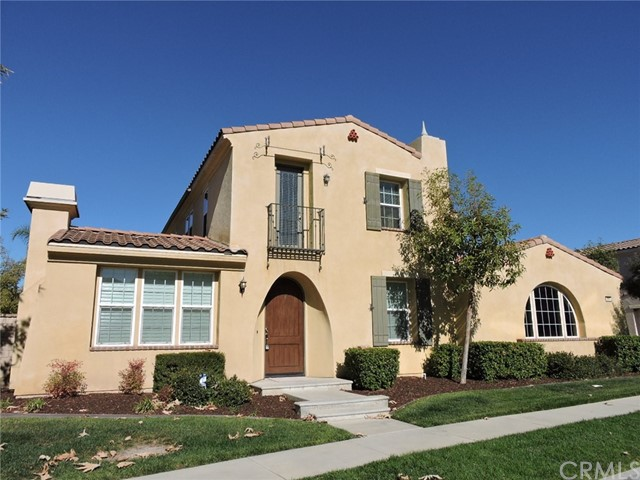 , CA  is listed for sale as MLS Listing WS18016671