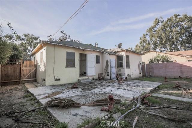 2809 Virginia Av, Santa Monica, CA 90404 Photo 32
