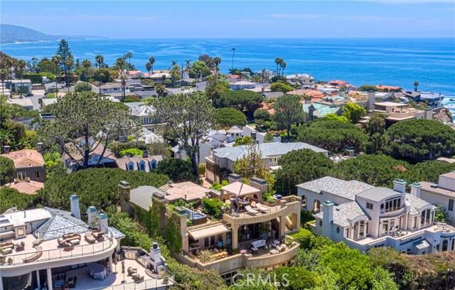 Photo of 15 Smithcliffs Road, Laguna Beach, CA 92651