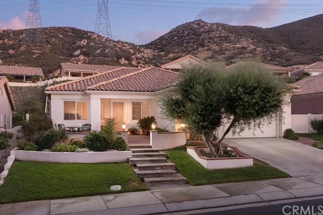 , CA  is listed for sale as MLS Listing EV18248147