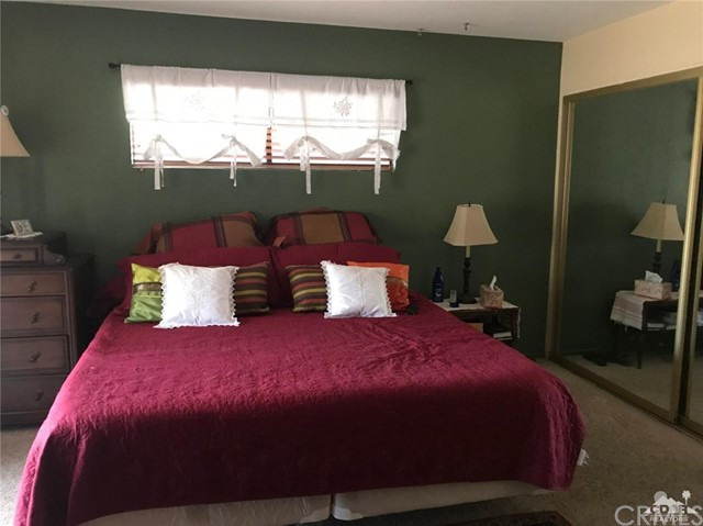 34161 Linda Way Cathedral City, CA 92234 - MLS #: 218023748DA