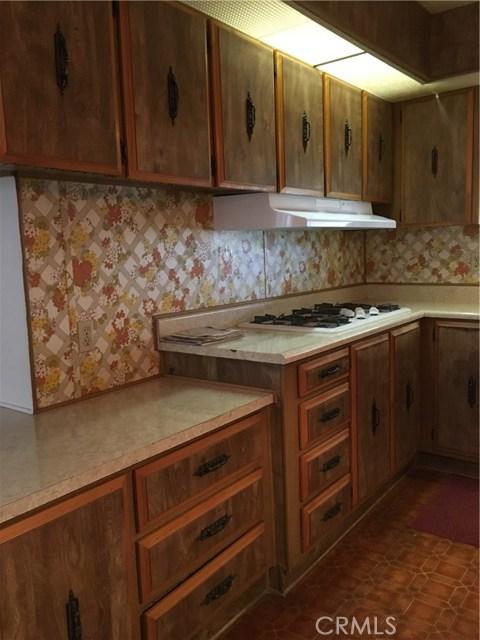 8651 Foothill Boulevard Unit 199 Rancho Cucamonga, CA 91730 - MLS #: CV17276156