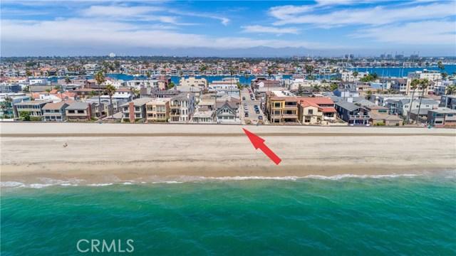 5925 E Seaside, Long Beach, CA 90803 Photo