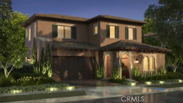 57 Low Land  Irvine CA 92602