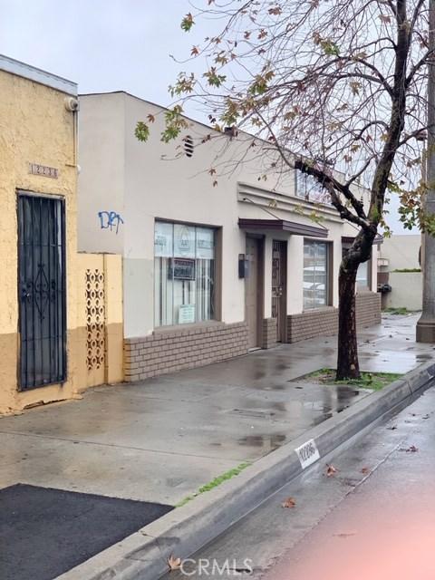 El Monte Homes For Sale