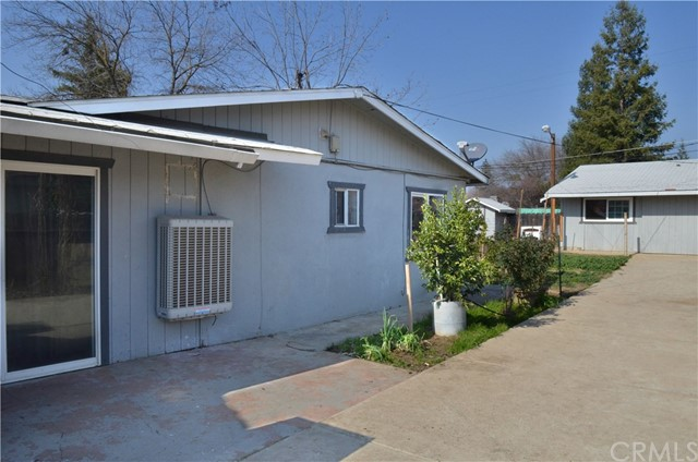 1615 E 27th Street Merced, CA 95340 - MLS #: MC18024830