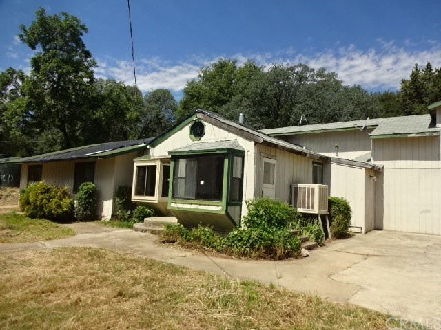 4987 Princeton Wy, Mariposa, CA, 95338