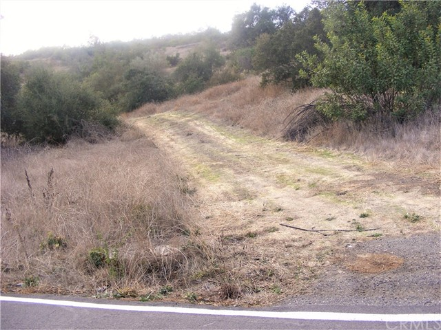 24755 Rancho California Road, Temecula CA: http://media.crmls.org/medias/102bf337-a387-4050-a6ef-cec207d42e21.jpg