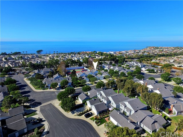 33925 Cape Cove, Dana Point, CA 92629
