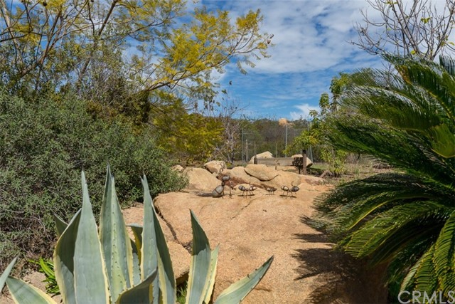 23352 Old Wagon Road Escondido, CA 92082 - MLS #: OC18070195
