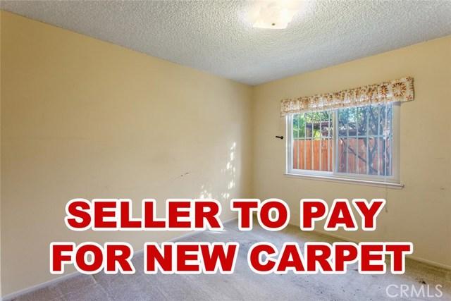 7317 Marigold Avenue, Highland CA: http://media.crmls.org/medias/102e7b41-84b4-461f-9296-dbcf1dca3917.jpg