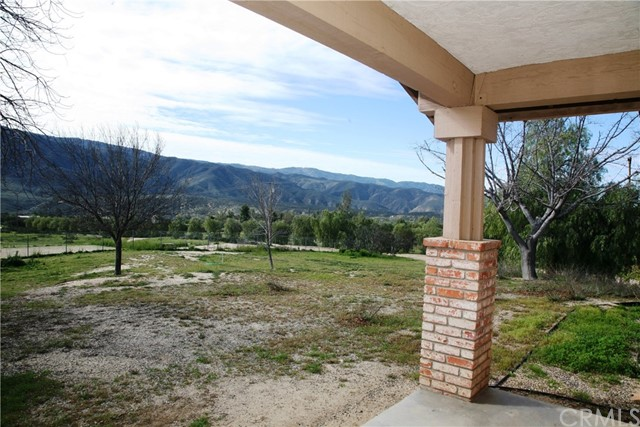 Single Family Home for Sale at 39497 Highway 79 Warner Springs, California 92086 United States