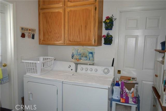 34953 Church Ranch Road, North Fork CA: http://media.crmls.org/medias/1032138b-707f-452a-929c-3b822661817d.jpg
