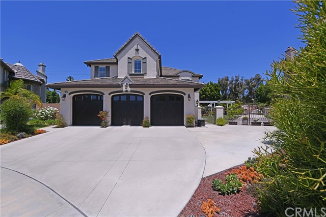 Photo of 562 N Hunt Circle, Placentia, CA 92870