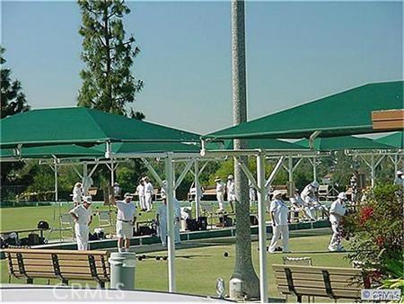 2390 Via Mariposa W, Laguna Woods CA: http://media.crmls.org/medias/1033a0fc-f4ee-4b70-8e6c-e6536bf04bee.jpg