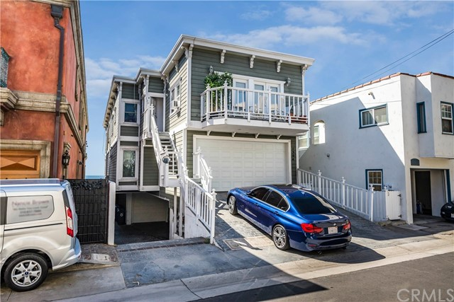 1304 The Strand B, Manhattan Beach, CA 90266 photo 24
