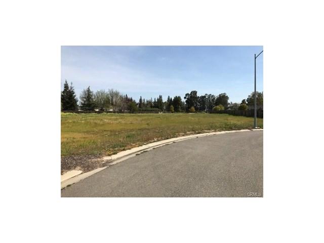 6060 Split Oak Drive Atwater, CA 95301 - MLS #: MC17208089