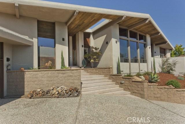 Single Family Home for Rent at 179 Countryside Lane San Luis Obispo, California 93401 United States
