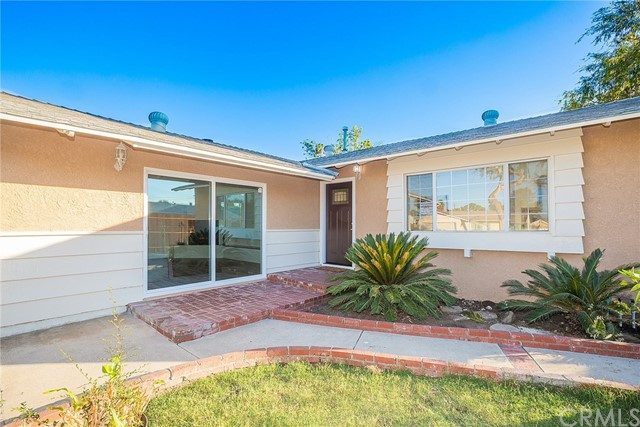 , CA  is listed for sale as MLS Listing DW18224531