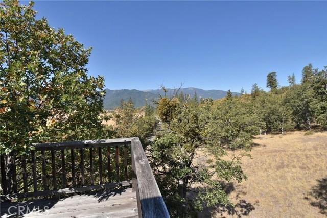 9924 Quartz Valley Road, Fort Jones CA: http://media.crmls.org/medias/1036258c-acd0-4b1f-9ff0-69b3b8ee97d5.jpg