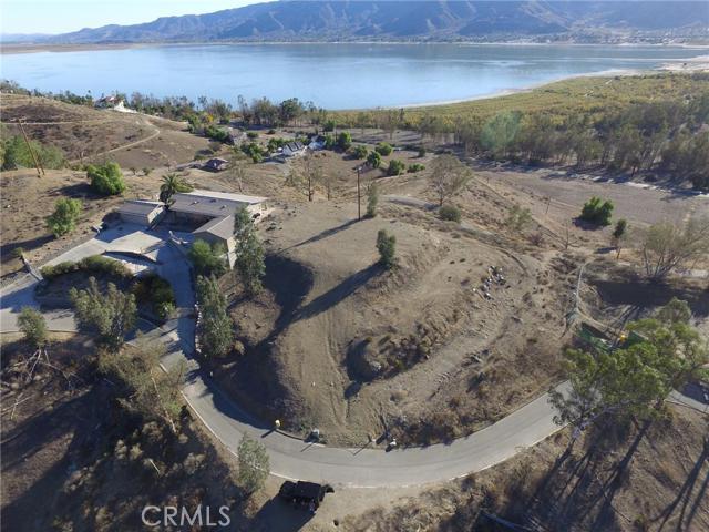 13 Sunnyslope, Lake Elsinore, CA 92530