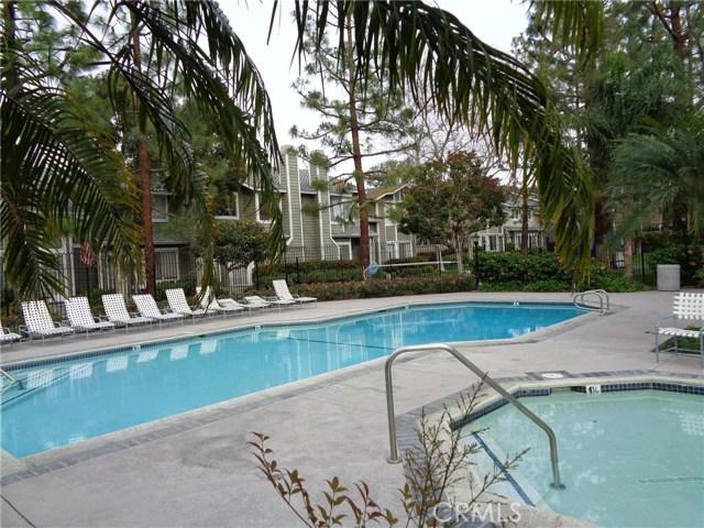 290 Monroe, Irvine, CA 92620 Photo 57