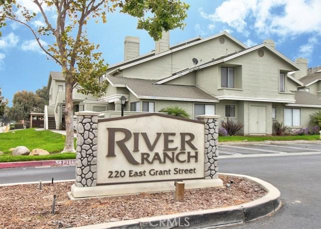 220 E Grant Street, Santa Maria CA: http://media.crmls.org/medias/103931d9-8af0-4818-a062-f747eaac6f4c.jpg