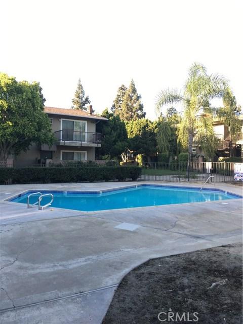 1901 Greenleaf, Anaheim, CA 92801 Photo 1