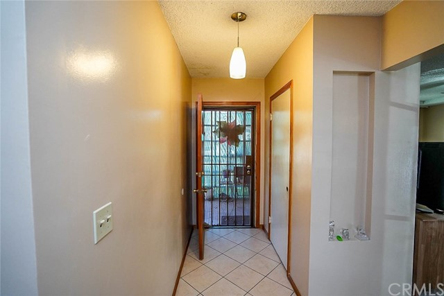 6724 Hough St, Los Angeles, CA 90042 Photo 2