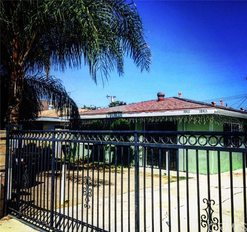 18913 E Vine Avenue Orange, CA 92869 is listed for sale as MLS Listing PW16769153