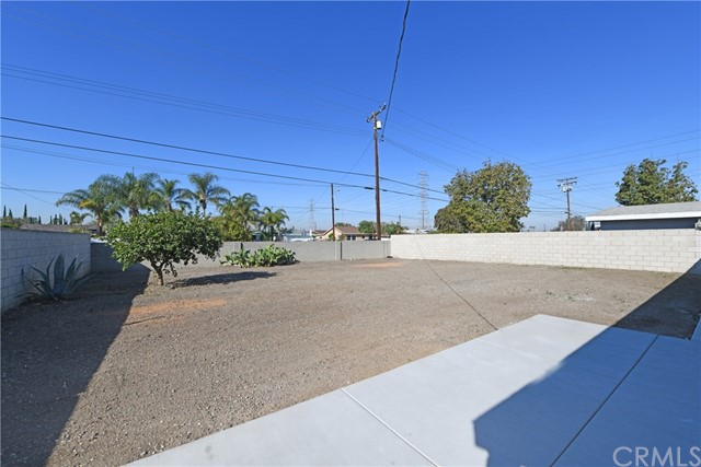 10791 Endry St, Anaheim, CA 92804 Photo 24