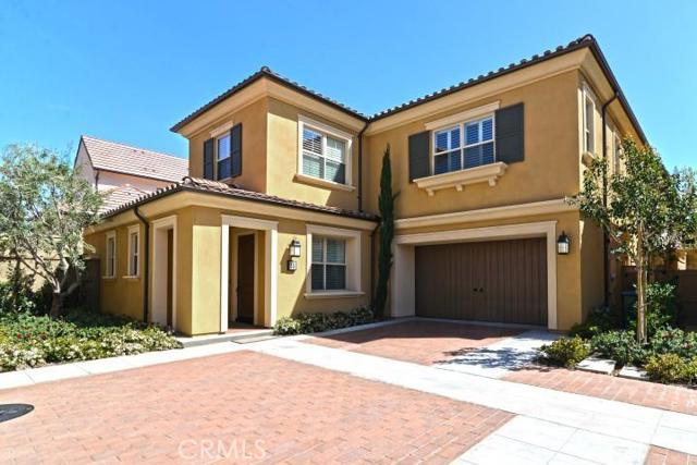 55 Bloomington Irvine CA  92620