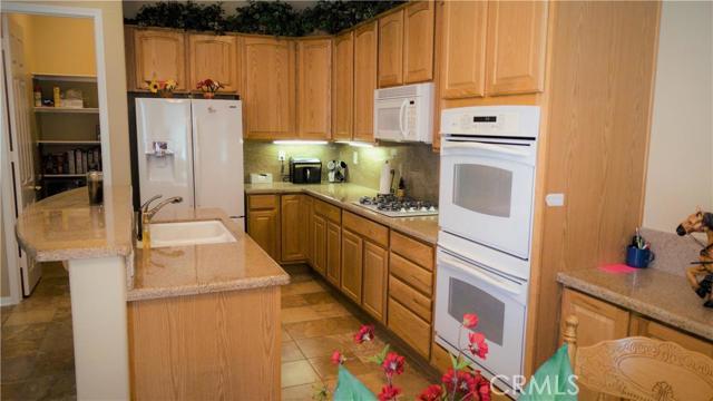10326 Damask Rose Street,Apple Valley,CA 92308, USA