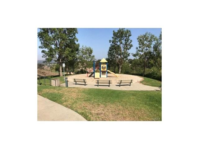 22 Reggae Court # 185 Laguna Niguel, CA 92677 - MLS #: PW17185752