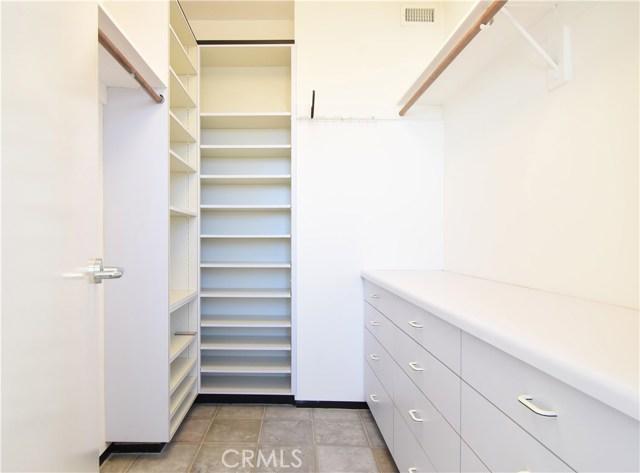 6853 Alta Vista Drive, Rancho Palos Verdes, California 90275, 6 Bedrooms Bedrooms, ,3 BathroomsBathrooms,Single family residence,For Sale,Alta Vista,PV20216302