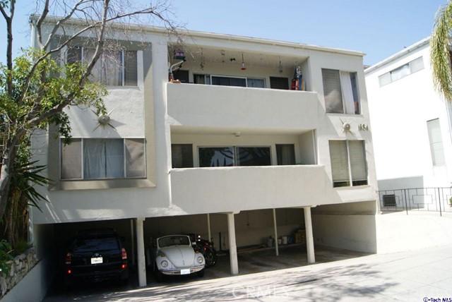 1034 14 St, Santa Monica, CA 90403 Photo