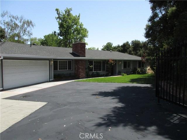 8805 Santa Lucia Road, Atascadero, CA 93422