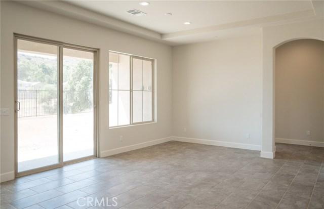 23900 Schoenborn West Hills, CA 91304 - MLS #: CV17065566