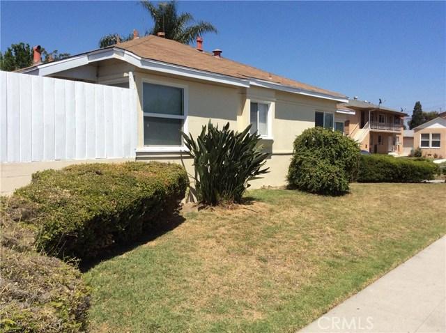 5601 Lime Av, Long Beach, CA 90805 Photo 14