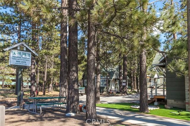 41545 Big Bear Boulevard, Big Bear, CA 92315