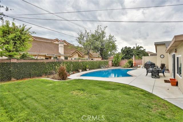 3250 W Deerwood Dr, Anaheim, CA 92804 Photo 47