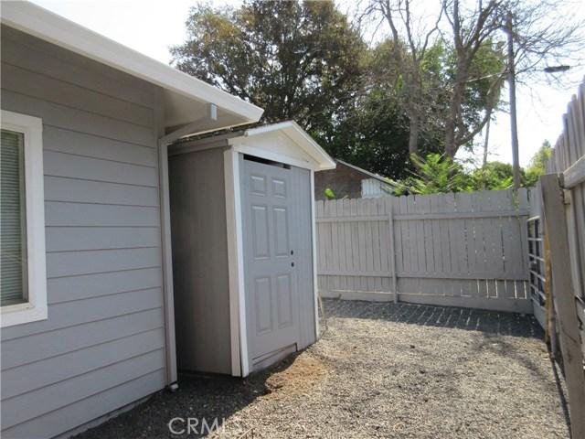 655 E 19th Street, Chico CA: http://media.crmls.org/medias/1047cb43-bbc9-467c-8129-c7a53d8dce85.jpg
