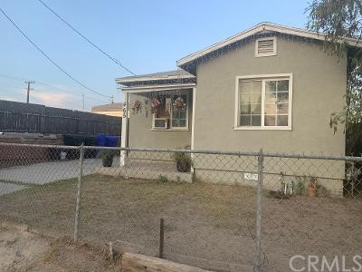 465 Cabrera Avenue, San Bernardino CA: http://media.crmls.org/medias/1048557e-983e-4cc0-a16f-b6c3c4a18546.jpg