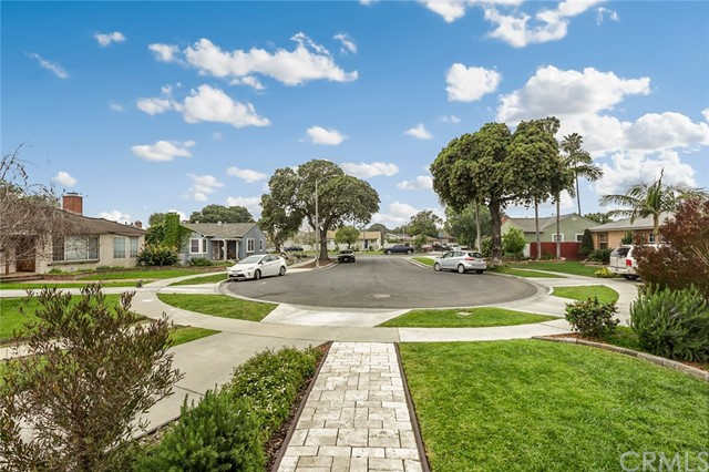 4580 Keever Av, Long Beach, CA 90807 Photo 28